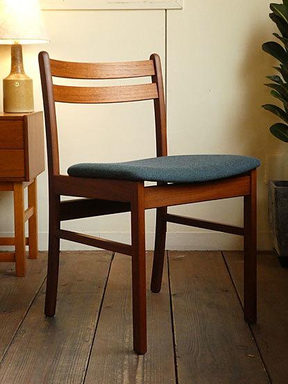 Dining chair_c0139773_16442177.jpg