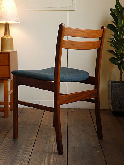 Dining chair_c0139773_16443956.jpg