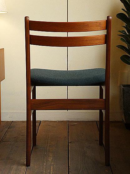 Dining chair_c0139773_16444956.jpg