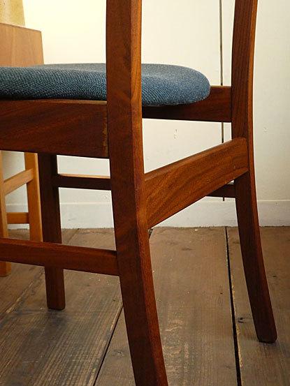 Dining chair_c0139773_16455602.jpg