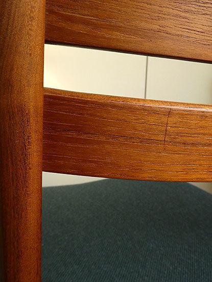 Dining chair_c0139773_16471864.jpg