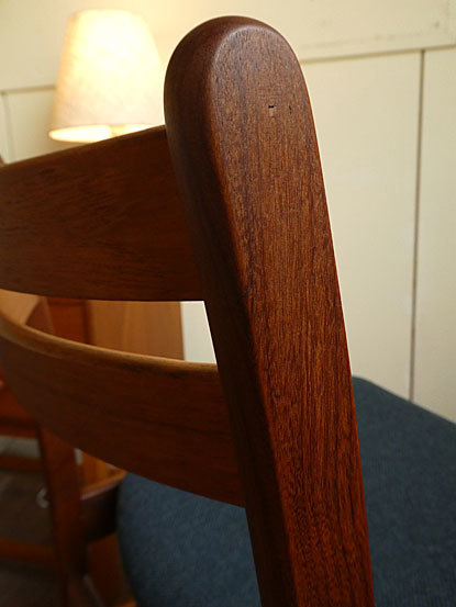 Dining chair_c0139773_16472999.jpg