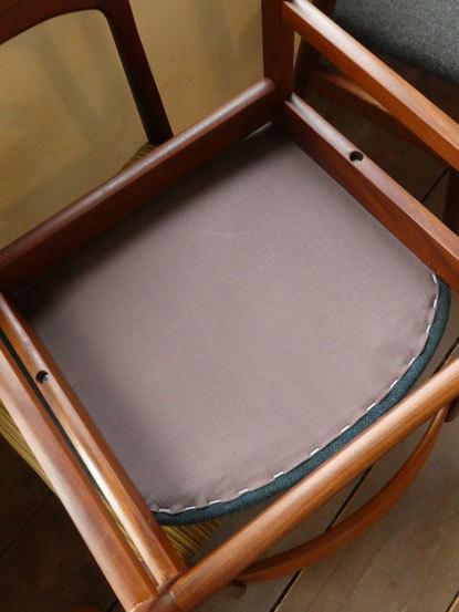Dining chair_c0139773_16490894.jpg