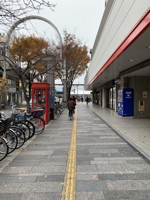 11月の旅④〜恒例の加古川同窓会〜_c0274374_00120883.jpeg