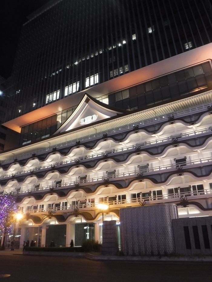 ◆SABAR・なんばシティ店 ~トロ鯖料理専門店~_f0238779_20332179.jpg