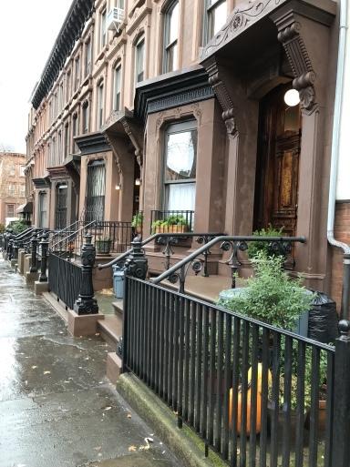 ニューヨークへ移動しました_b0159780_13364425.jpeg