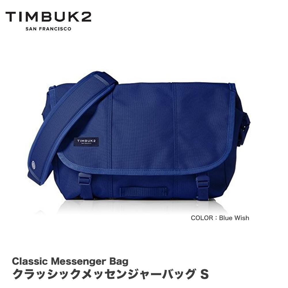 12/13 特価案内:TIMBUK2編_b0189682_10312133.jpg