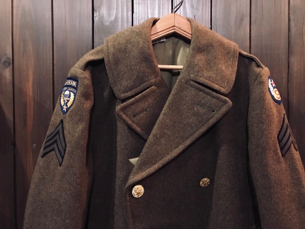 マグネッツ神戸店 12/14(土)Vintage入荷! #4 US.Army Item!!!_c0078587_13395212.jpg