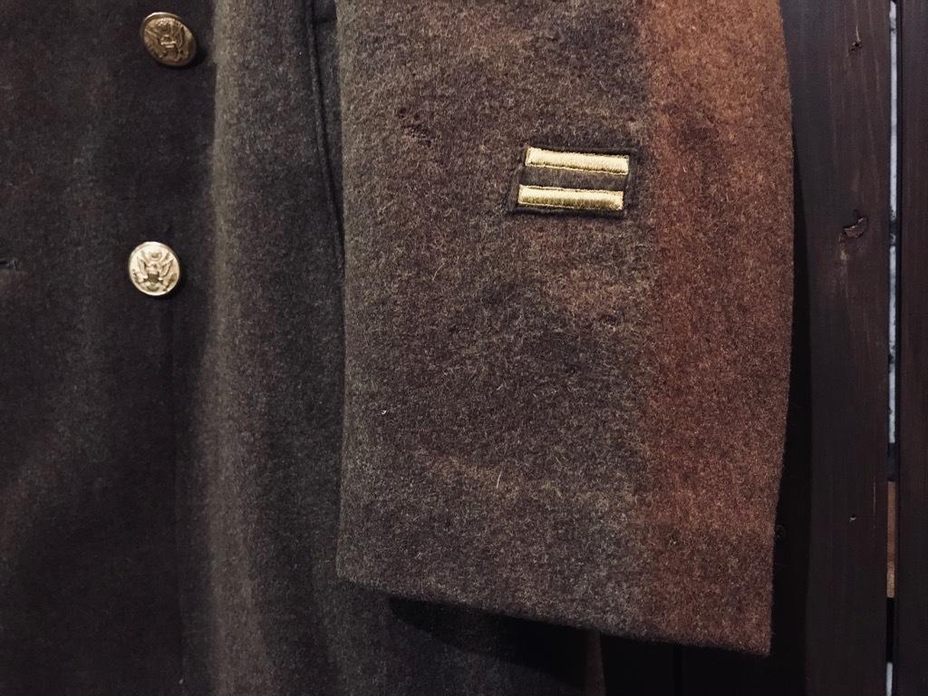 マグネッツ神戸店 12/14(土)Vintage入荷! #4 US.Army Item!!!_c0078587_13395236.jpg