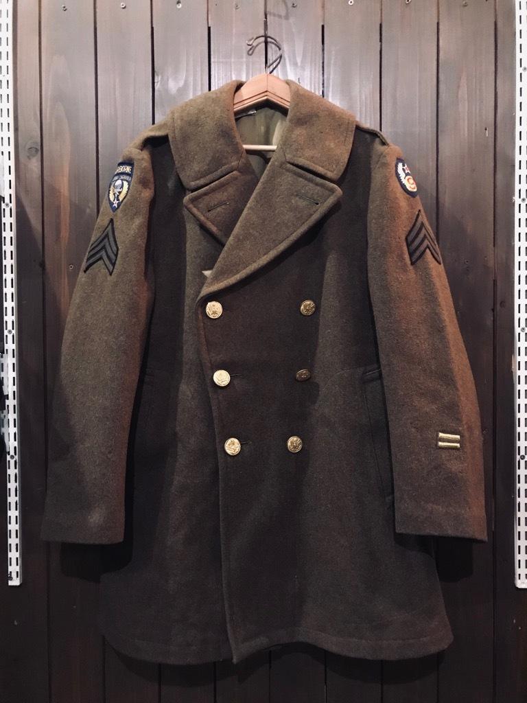 マグネッツ神戸店 12/14(土)Vintage入荷! #4 US.Army Item!!!_c0078587_13395272.jpg