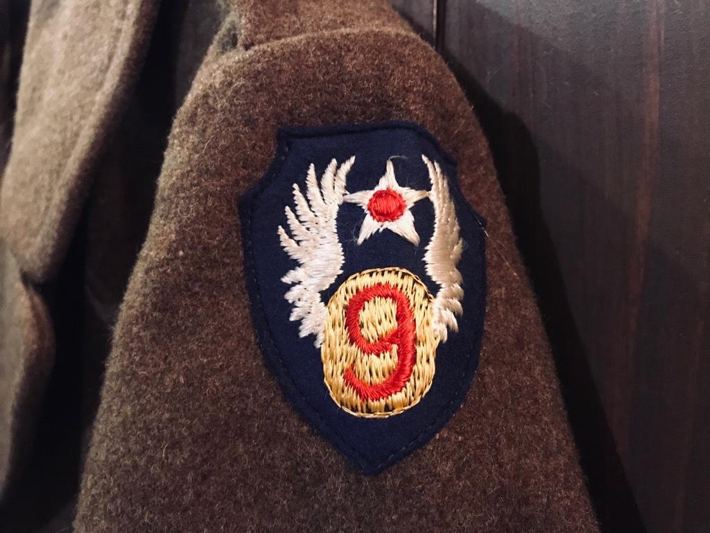 マグネッツ神戸店 12/14(土)Vintage入荷! #4 US.Army Item!!!_c0078587_13395294.jpg