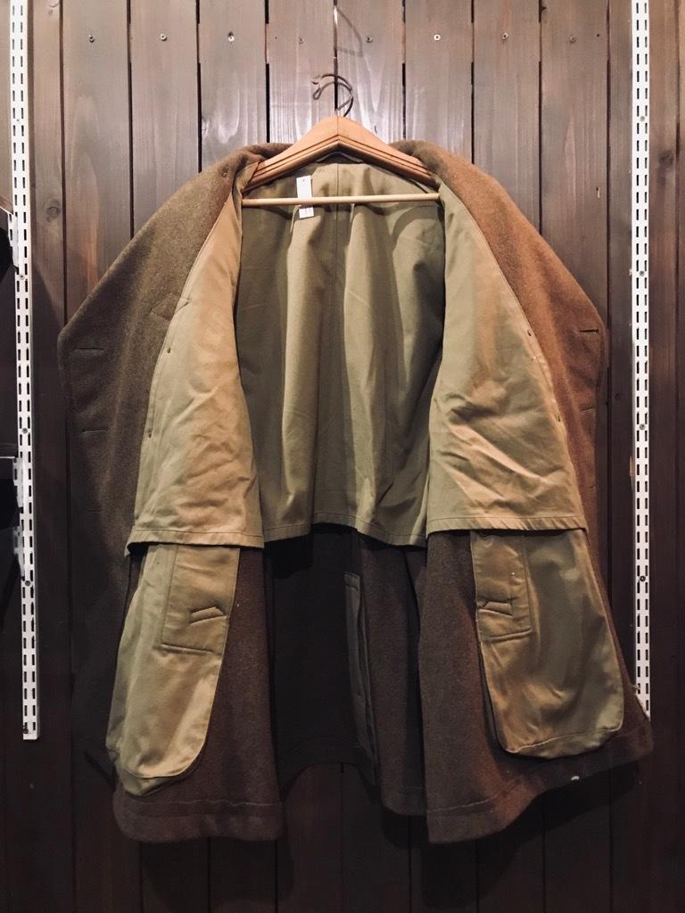 マグネッツ神戸店 12/14(土)Vintage入荷! #4 US.Army Item!!!_c0078587_13395319.jpg