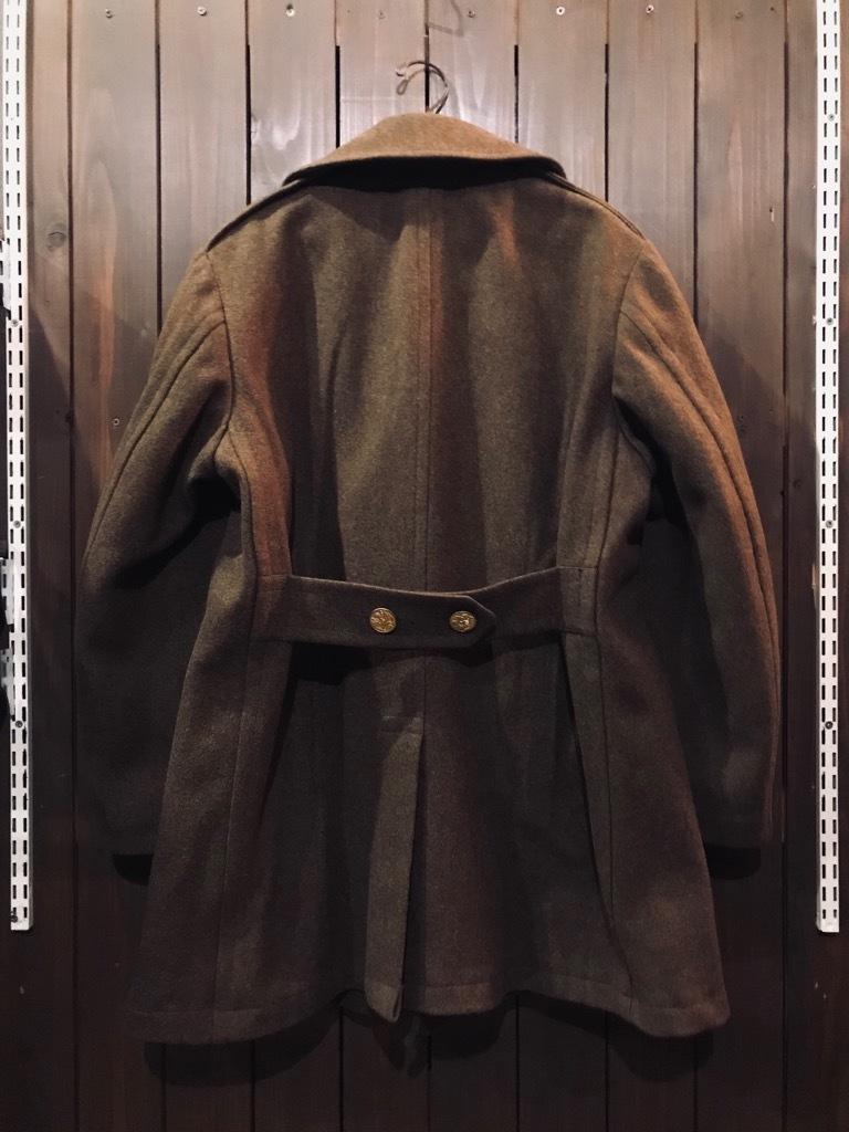 マグネッツ神戸店 12/14(土)Vintage入荷! #4 US.Army Item!!!_c0078587_13395338.jpg