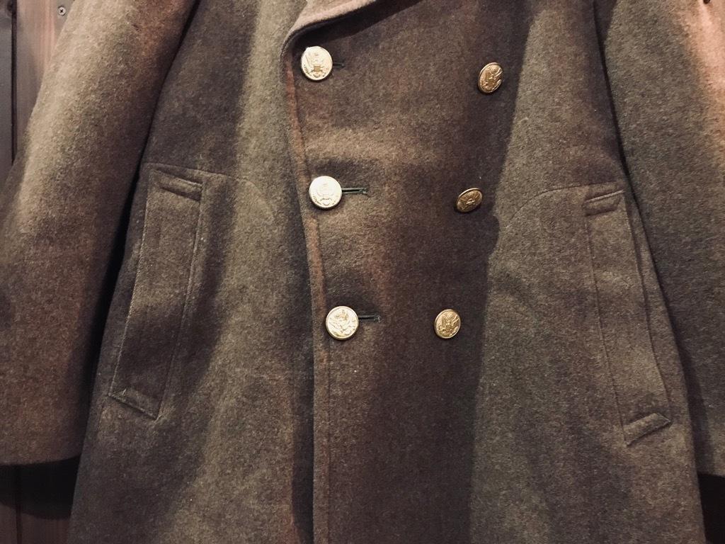 マグネッツ神戸店 12/14(土)Vintage入荷! #4 US.Army Item!!!_c0078587_13395374.jpg