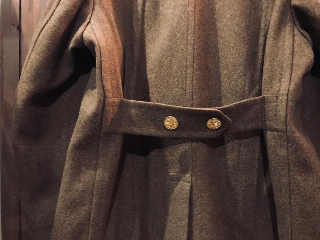 マグネッツ神戸店 12/14(土)Vintage入荷! #4 US.Army Item!!!_c0078587_13420250.jpg