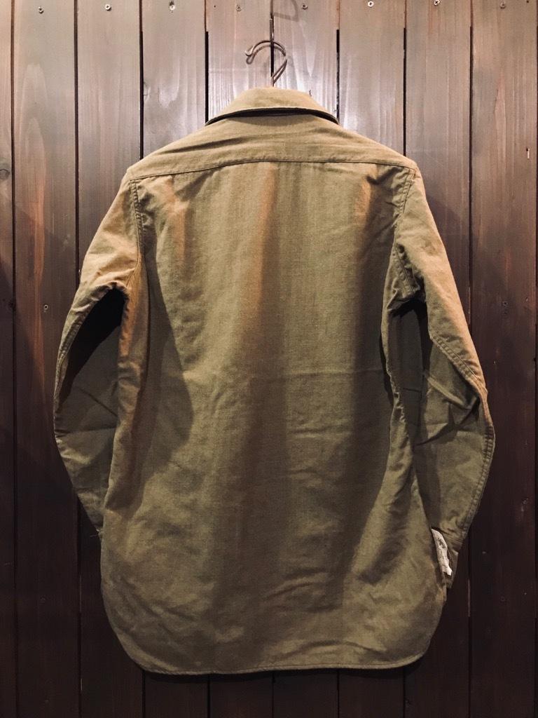 マグネッツ神戸店 12/14(土)Vintage入荷! #4 US.Army Item!!!_c0078587_13530605.jpg