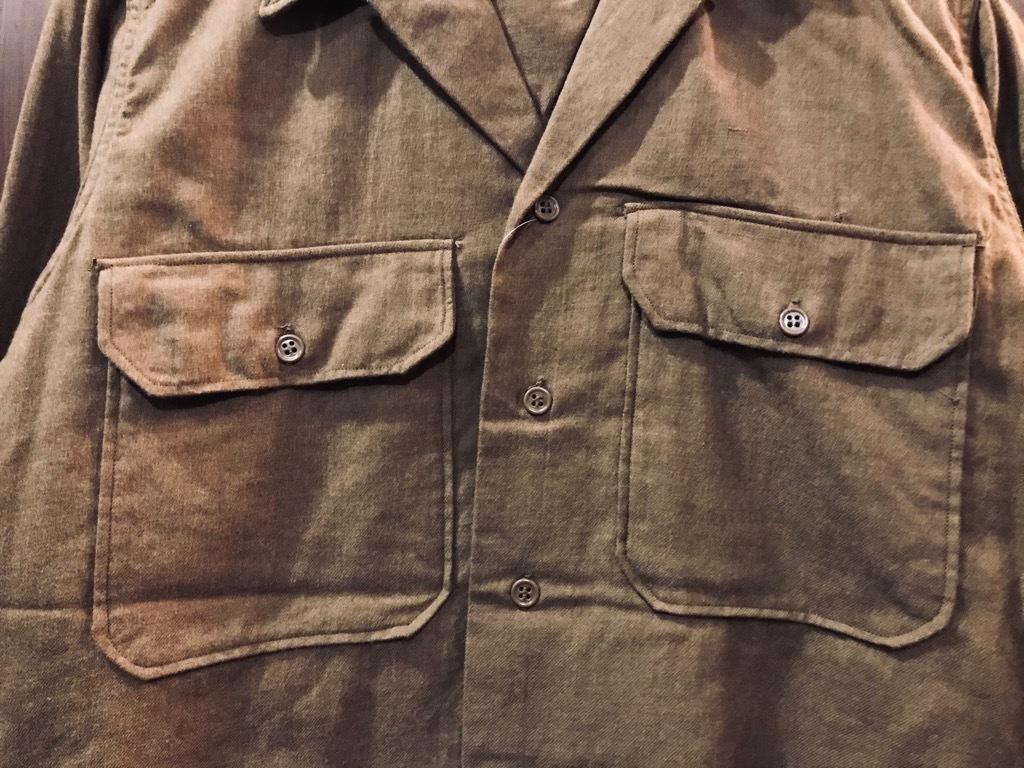 マグネッツ神戸店 12/14(土)Vintage入荷! #4 US.Army Item!!!_c0078587_13530698.jpg
