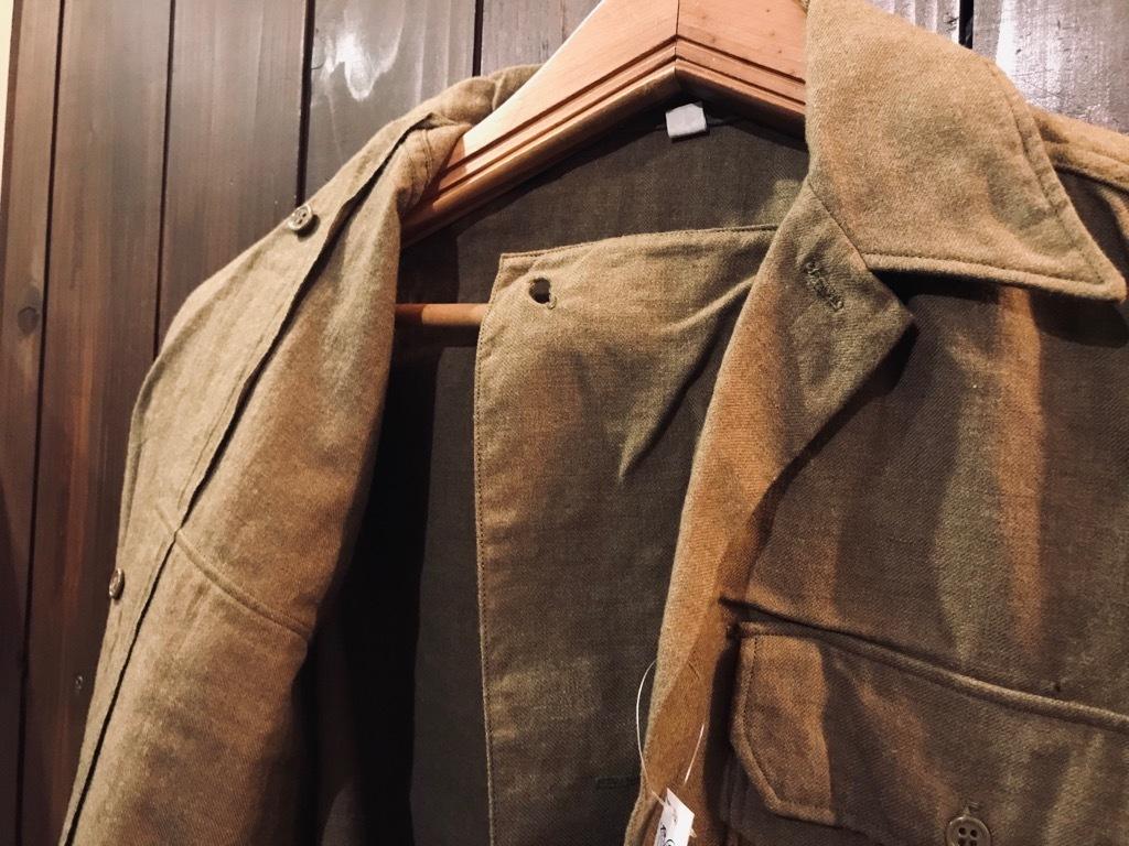 マグネッツ神戸店 12/14(土)Vintage入荷! #4 US.Army Item!!!_c0078587_13530766.jpg