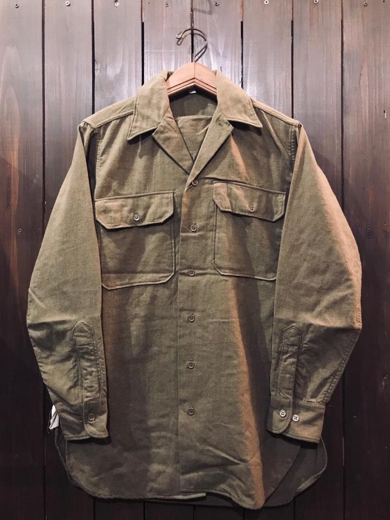 マグネッツ神戸店 12/14(土)Vintage入荷! #4 US.Army Item!!!_c0078587_13530774.jpg
