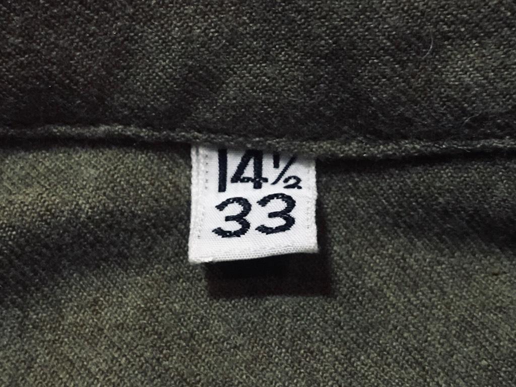 マグネッツ神戸店 12/14(土)Vintage入荷! #4 US.Army Item!!!_c0078587_13530799.jpg