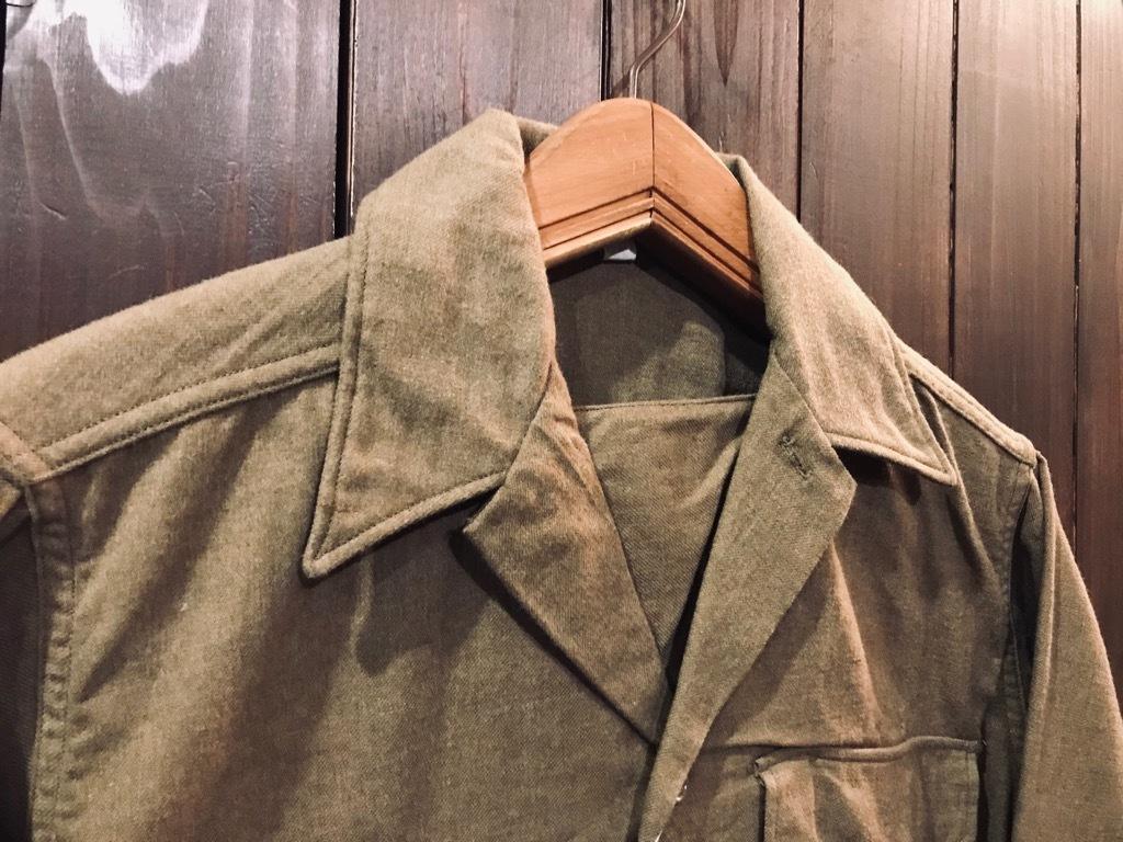 マグネッツ神戸店 12/14(土)Vintage入荷! #4 US.Army Item!!!_c0078587_13530896.jpg