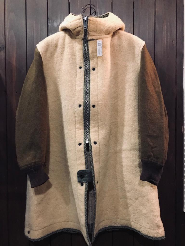 マグネッツ神戸店 12/14(土)Vintage入荷! #4 US.Army Item!!!_c0078587_14030453.jpg