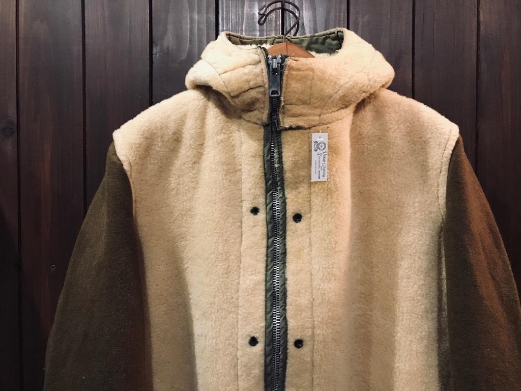 マグネッツ神戸店 12/14(土)Vintage入荷! #4 US.Army Item!!!_c0078587_14030470.jpg