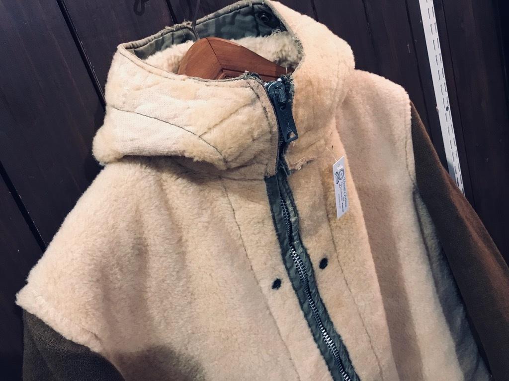 マグネッツ神戸店 12/14(土)Vintage入荷! #4 US.Army Item!!!_c0078587_14030489.jpg