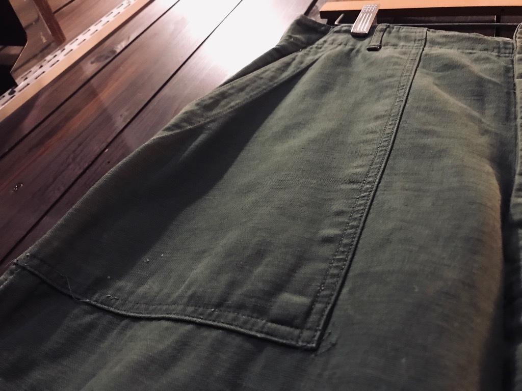 マグネッツ神戸店 12/14(土)Vintage入荷! #4 US.Army Item!!!_c0078587_14070621.jpg