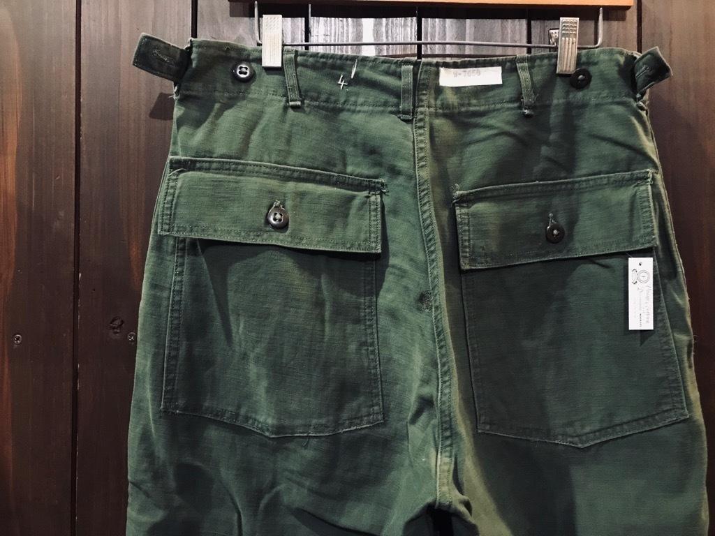 マグネッツ神戸店 12/14(土)Vintage入荷! #4 US.Army Item!!!_c0078587_14070742.jpg