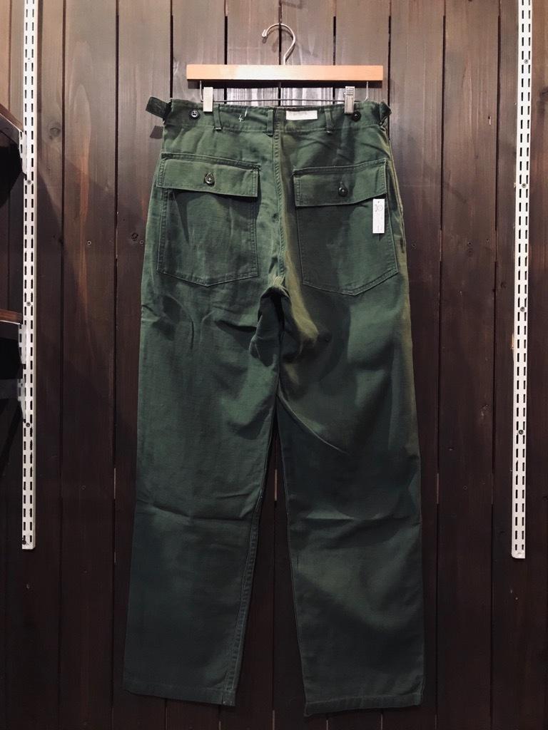 マグネッツ神戸店 12/14(土)Vintage入荷! #4 US.Army Item!!!_c0078587_14070786.jpg