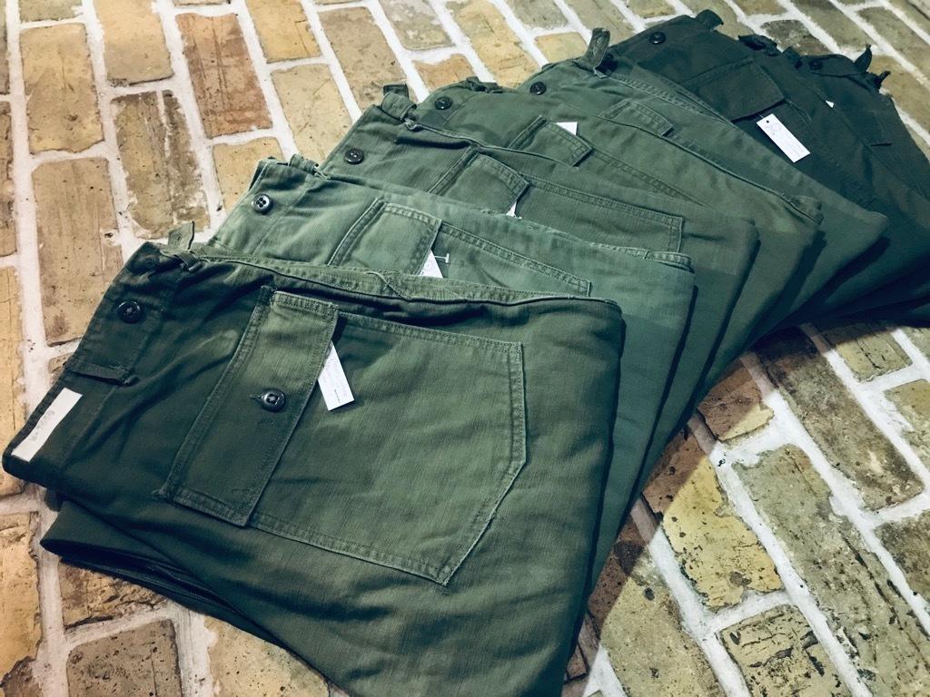 マグネッツ神戸店 12/14(土)Vintage入荷! #4 US.Army Item!!!_c0078587_14070881.jpg
