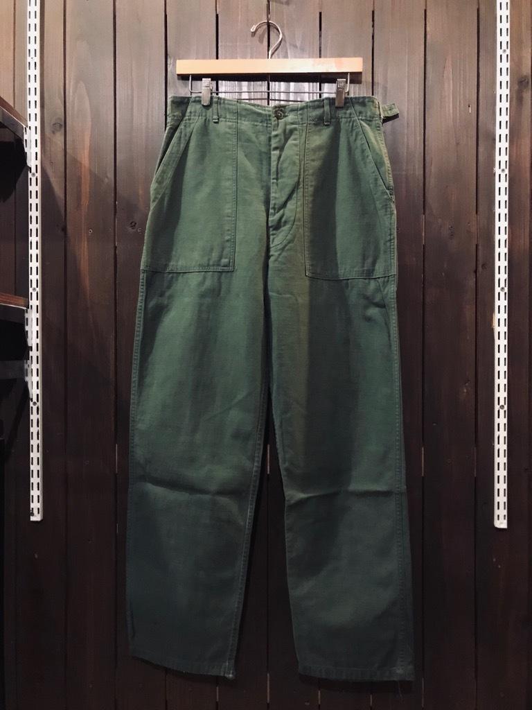 マグネッツ神戸店 12/14(土)Vintage入荷! #4 US.Army Item!!!_c0078587_14095474.jpg