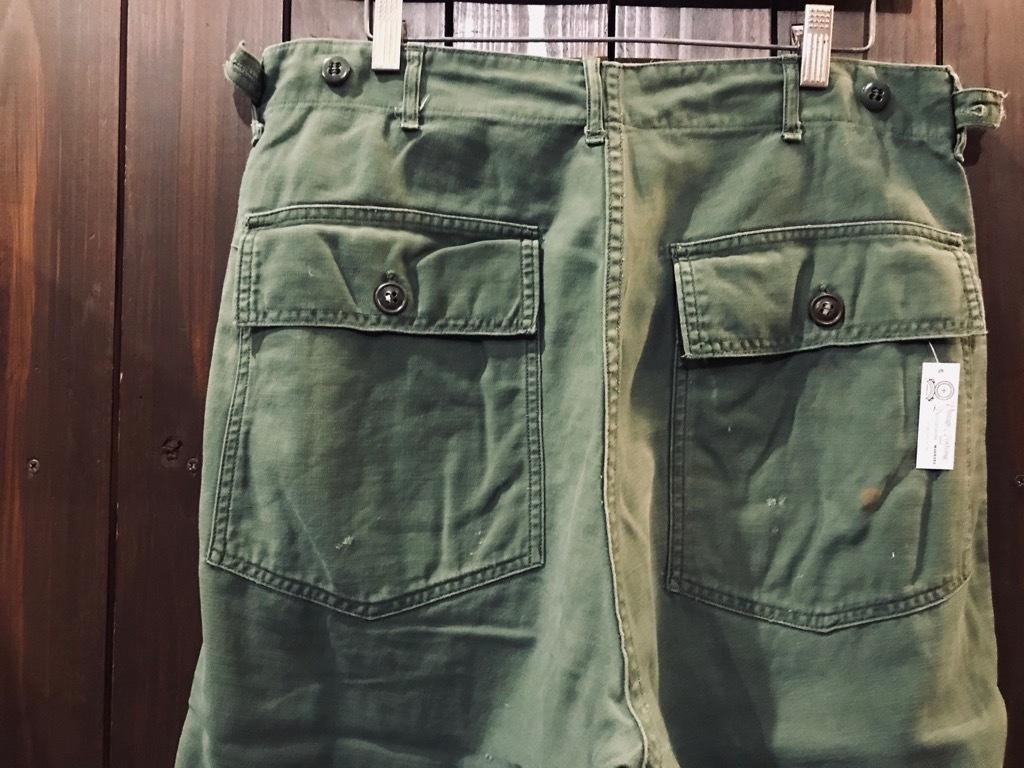 マグネッツ神戸店 12/14(土)Vintage入荷! #4 US.Army Item!!!_c0078587_14103024.jpg