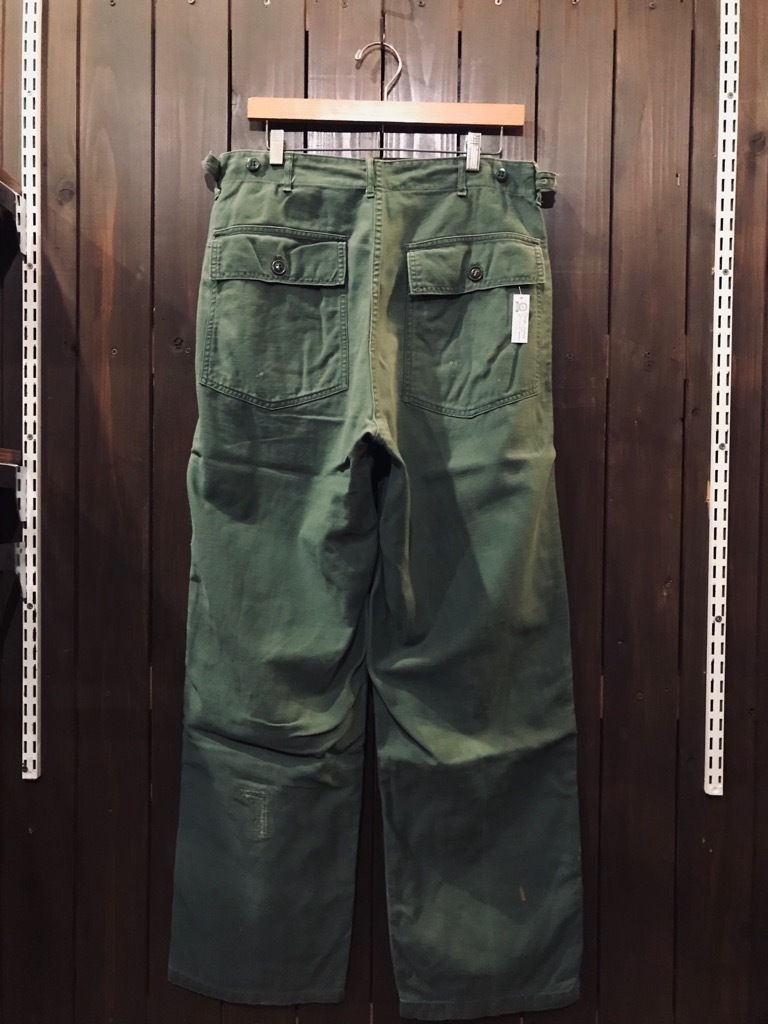 マグネッツ神戸店 12/14(土)Vintage入荷! #4 US.Army Item!!!_c0078587_14103083.jpg