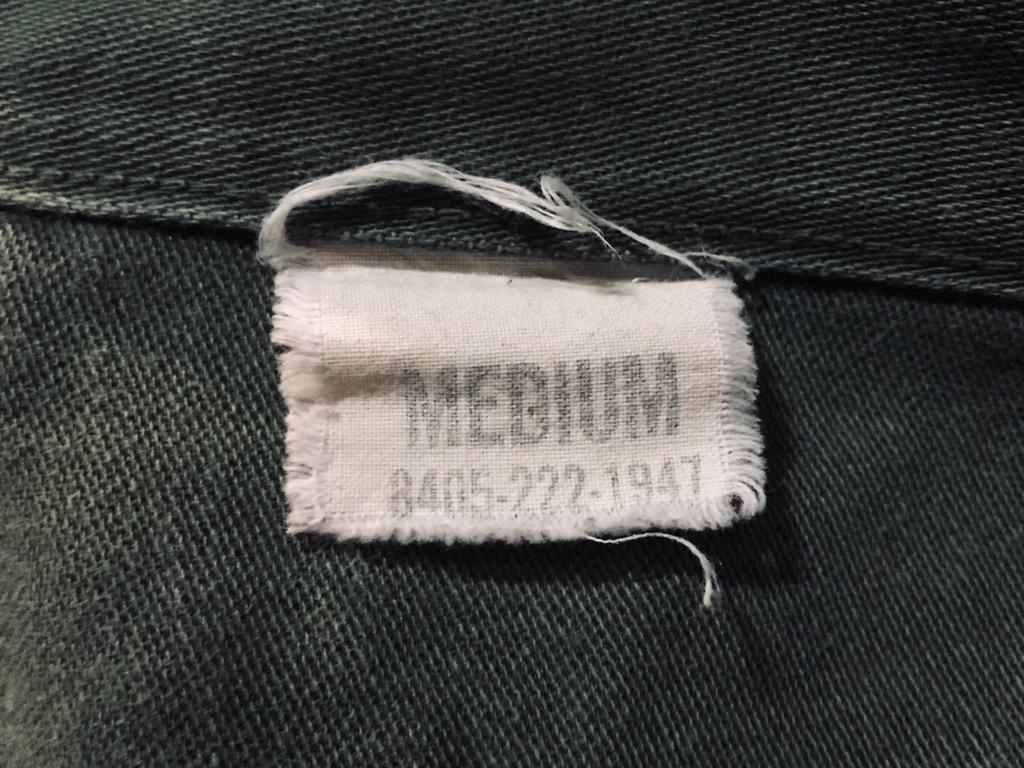 マグネッツ神戸店 12/14(土)Vintage入荷! #4 US.Army Item!!!_c0078587_14103196.jpg