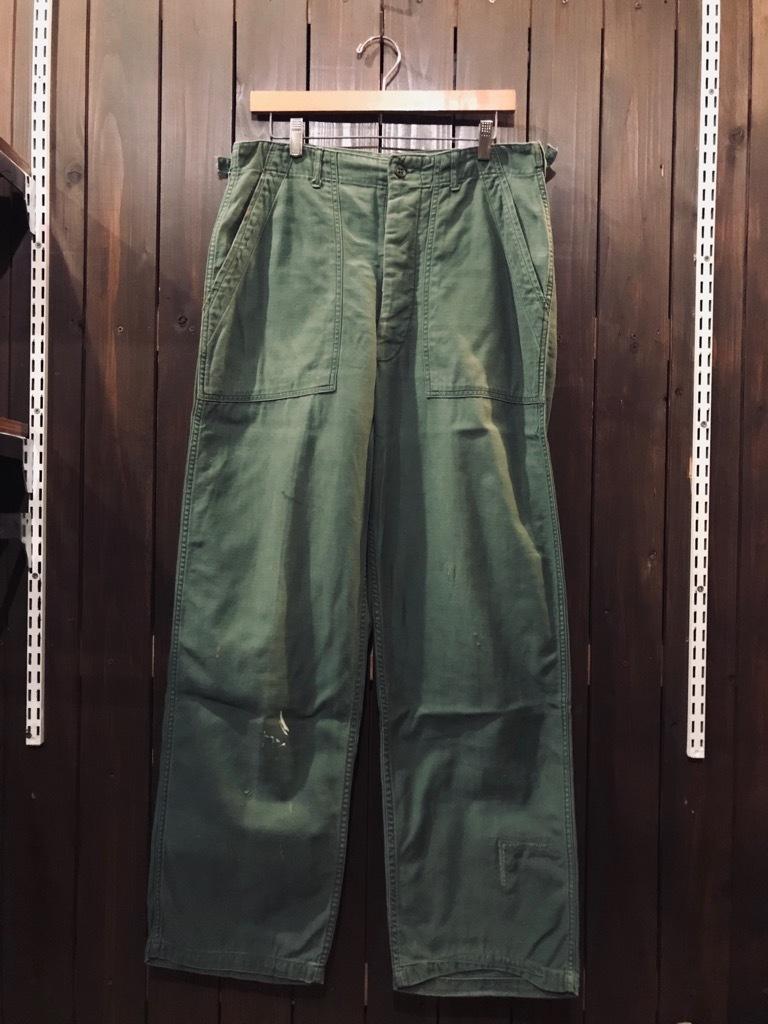 マグネッツ神戸店 12/14(土)Vintage入荷! #4 US.Army Item!!!_c0078587_14103226.jpg