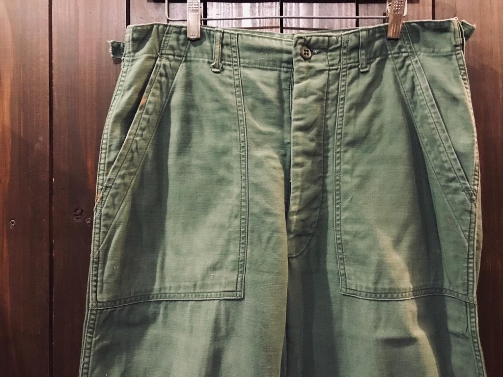 マグネッツ神戸店 12/14(土)Vintage入荷! #4 US.Army Item!!!_c0078587_14103237.jpg
