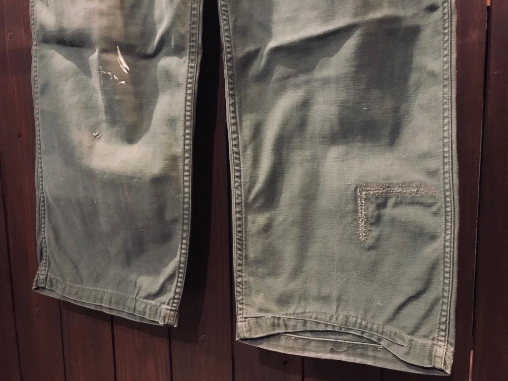 マグネッツ神戸店 12/14(土)Vintage入荷! #4 US.Army Item!!!_c0078587_14103258.jpg