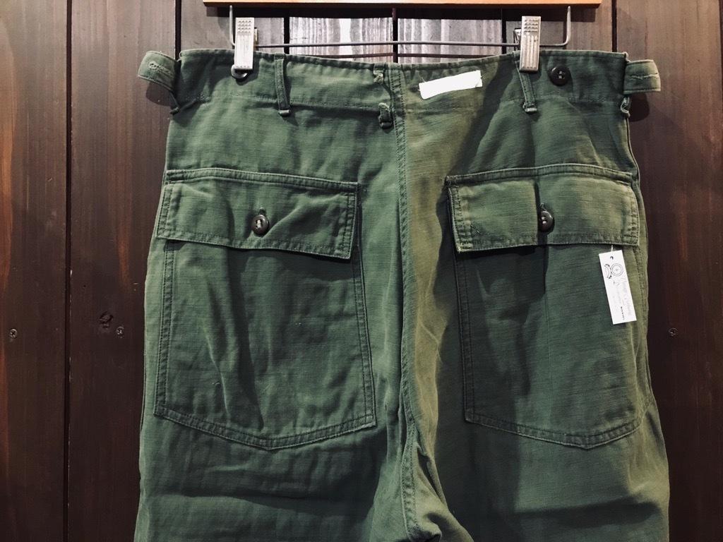 マグネッツ神戸店 12/14(土)Vintage入荷! #4 US.Army Item!!!_c0078587_14112923.jpg