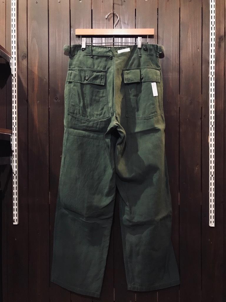 マグネッツ神戸店 12/14(土)Vintage入荷! #4 US.Army Item!!!_c0078587_14112960.jpg