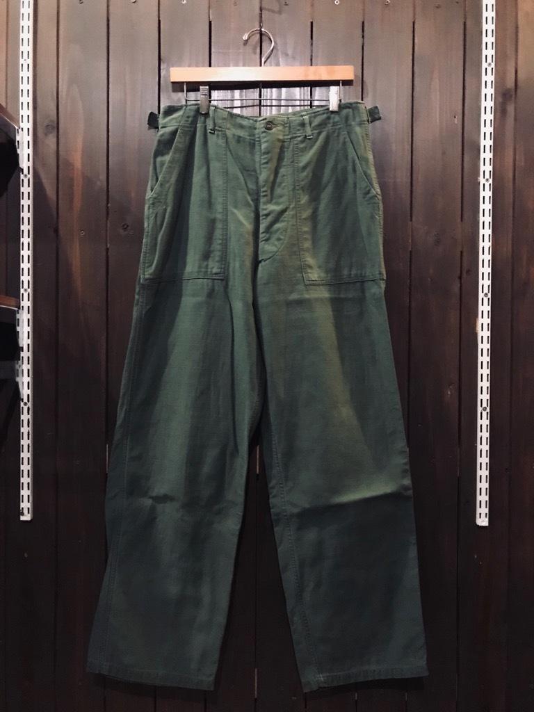 マグネッツ神戸店 12/14(土)Vintage入荷! #4 US.Army Item!!!_c0078587_14113034.jpg