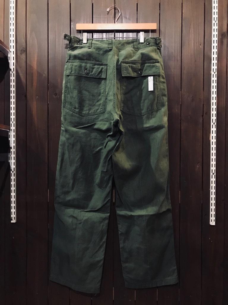 マグネッツ神戸店 12/14(土)Vintage入荷! #4 US.Army Item!!!_c0078587_14122221.jpg