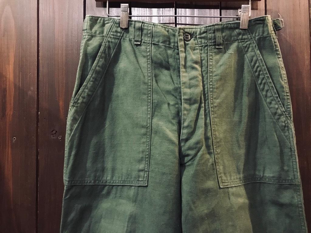 マグネッツ神戸店 12/14(土)Vintage入荷! #4 US.Army Item!!!_c0078587_14122272.jpg