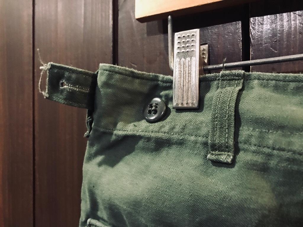 マグネッツ神戸店 12/14(土)Vintage入荷! #4 US.Army Item!!!_c0078587_14122324.jpg