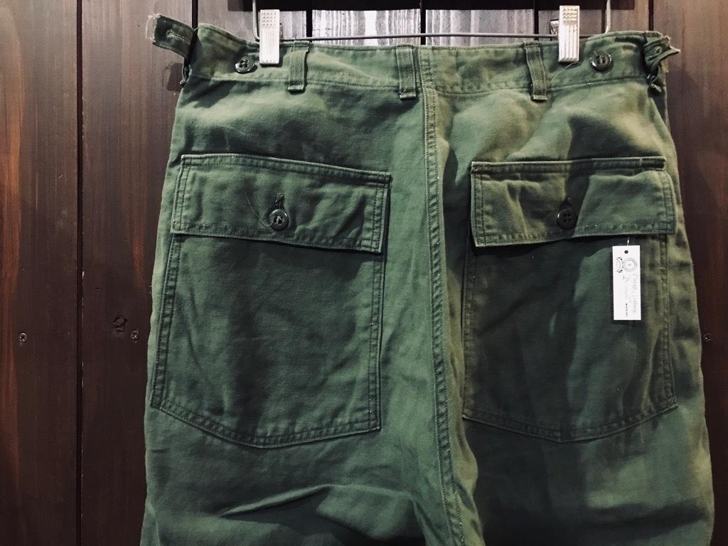 マグネッツ神戸店 12/14(土)Vintage入荷! #4 US.Army Item!!!_c0078587_14122358.jpg
