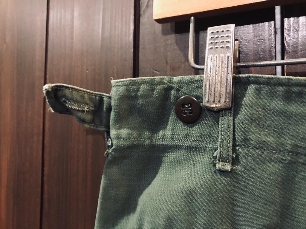 マグネッツ神戸店 12/14(土)Vintage入荷! #4 US.Army Item!!!_c0078587_14133708.jpg