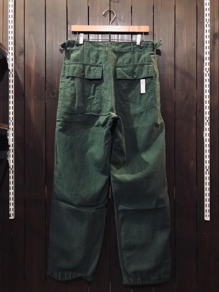 マグネッツ神戸店 12/14(土)Vintage入荷! #4 US.Army Item!!!_c0078587_14133783.jpg