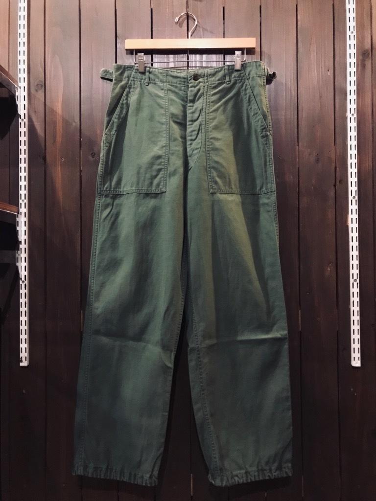 マグネッツ神戸店 12/14(土)Vintage入荷! #4 US.Army Item!!!_c0078587_14133831.jpg