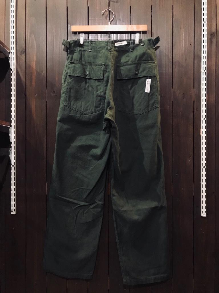 マグネッツ神戸店 12/14(土)Vintage入荷! #4 US.Army Item!!!_c0078587_14155916.jpg